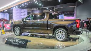 2019 Chevrolet Silverado Review - Top Speed 2010 Chevrolet Silverado Nceptcarzcom Cool Old Chevy Trucks For Sell Images Classic Cars Ideas Boiqinfo 1950 Chevy Pickup Pickup Truck Rear Bumper Photo 5 Chevygmc Brothers Parts 3600 Standard Cab 2door 38l S10 Wikipedia 2019 Review Top Speed 1948 3800 Series Stake Bed Youtube 3100 For Sale On Classiccarscom Tastefully Done Hot Rod Pickups And