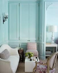 28 best tiffany blue images on pinterest blue home decor