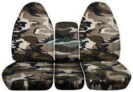 1993-1998 Ford F-Series F-150/250/350 40/20/40 Camo Truck Seat ... Highly Recommended Custom Oem Replacement Seat Covers F150online Ford F150 Seat Covers For F Series The Image To Open In Full Size Trucks Interior Collection Of 2013 2017 Polycotton Seatsavers Protection Free Shipping Pricematch Guarantee 1980 Amazoncom Durafit 12013 F2f550 Truck Crew Tips Ideas Camo Bench For Unique Camouflage Cover Page 2 Enthusiasts Forums F350 Super Duty Covercraft Chartt Realtree F243x8ford And Light