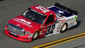2017 NASCAR Camping World Truck Series Paint Schemes - Team #32 2018 Nascar Camping World Truck Series Paint Schemes Team 6 2017 29 Tyler Dippel Joins Gms Lineup 47 33 Chevrolet Earns Ninth Manufacturer Championship 27 52 Daytona Race Info 51 Wallace Jr Returns To Truck Action With Mdm At Mis Jayskis Scheme Gallery 2011