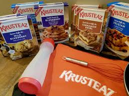 Krusteaz Pumpkin Pancakes by Breakfast For Dinner Busy Mom U0027s Secret Weapon And Amazing