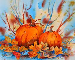 Pumpkin Patch Denver Pa by Pumpkin Patch Painting Party Denver Porter U0027s 5 Forces Model