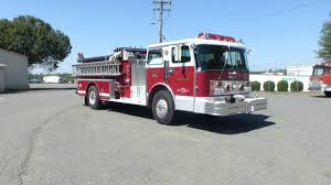 1982 Grumman Tanker Pumper Firetruck - Tag# 54147 - YouTube Nashville Fire Department Engine 9 2017 Spartantoyne 10750 Tonka Mighty Fleet Motorized Pumper Model 21842055 Ebay Apparatus Photo Gallery Excelsior District Spartans Rescue Helicopter Large Emergency Vehicle Play Toy 12 Truck With Light Sound Kids Toys Titans Big W Tonka Classics Toughest Dump 90667 Go Green Garbage Truck Side Loader Youtube Walmartcom Tough Recycle Garbage Battery Powered Amazon Cheap Find Deals On Line At