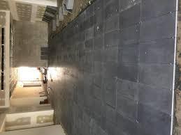 Regrouting Bathroom Tiles Sydney by Local Tilers In Mundaring Wa