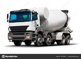 Concrete Mixer Truck — Stock Photo © Scanrail #137704906 Fiat 33035 Concrete Mixer Trucks For Sale Truck Cement 1996 Okosh Mpt S2346 Front Discharge Huationg Global Limited Machinery For Sale China Sinotruck 8 Cubic Meters Concrete Cement Mixer Truck Sale Bonanza 2014 Kenworth W900s At Tfk Youtube Man Tgs 33360 Complete Trucks For Supply Bruder Online Toys Australia Cartoon By Jeffhobrath Graphicriver Volvo Fe3206x4mixerconcretruckrhd Price 2010 Mack Gu813 Used Tandem Sany Stm7 7 M3 Brand New