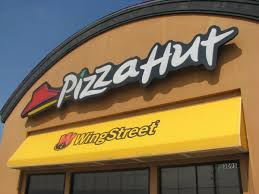 Pizza Deals Sioux City Ia - Futurebazaar Coupon Codes July 2018 Jasons Deli Jasonsdeli Twitter Discount Dancewear Coupons Galeton Gloves Coupon Code Tv Deals Ozbargain Att Uverse U450 Groupon Delhi Massage Jct600 Finance Carrabbas Coupons Promo Codes Hub Archives Ecouponshub Glutenfree Spotlight Celiac Diase Caribou Coffee Fight The Good The In Community Shu Uemura Hair Promo Print Sale Nascobal Coupon Save 75 With Our February
