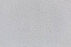 Popcorn Ceilings Asbestos California by When Was Asbestos In Popcorn Ceilings Banned California