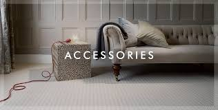 Shop By Furniture Brand