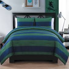 Rugby 2-Piece Twin/Twin XL Comforter Set In Orange/Blue   Boys ... Lime Green And Black Bedding Sweetest Slumber 2018 My New Royal Blue Navy Sets Twin Comforter Comforter Amazoncom Room Extreme Skateboarding Boys Set With 25 Unique Star Wars Bed Sheets Ideas On Pinterest Love This Rustic Teen Gallery Wall Map Wood Is Dinosaur For The Home Bedding New Pottery Barn Kids Vintage Little Trucks Sheet Sheets Twin Evergreen Forest Quilt Trees Adorn Rustic 78 Best Baby Ideas Images Quilts Dillards Collections Quilts Comforters Buyer Select