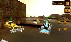 Loader & Dump Truck Simulator - Android Games In TapTap | TapTap ... Usd 98786 Remote Control Excavator Battle Tank Game Controller Dump Truck Car Repair Stock Vector Royalty Free Truck Spins Off I95 In West Melbourne Video Fudgy On Twitter Dump Truck Hotel Unturned Httpstco Amazoncom Recycle Garbage Simulator Online Code Hasbro Tonka Gravel Pit 44 Interactive Rug W Grey Fs17 2006 Chevy Silverado Dumptruck V1 Farming Simulator 2019 My Off Road Drive Youtube Driver Killed Milford Crash Nbc Connecticut Number 6 Card Learning Numbers With Transport Educational Mesh Magnet Ready