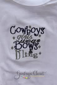 Dallas Cowboys Baby Room Ideas by 12 Best Dallas Cowboys Baby Items Images On Pinterest Cowboy