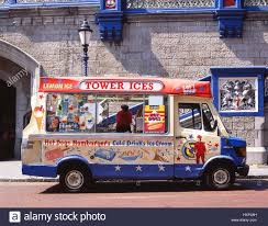 Ice Cream Van By The Tower Of London, London Borough Of Tower Stock ... Adventure Force Food Truck Taco Walmartcom Dorkfit Hot Lager Tapes Amazoncom Dmoshibei Womens Fashion Crewneck Short Sleeve Tshirt Montana Ice Cream Truck Extreme Bass Boosted Youtube Good Humor Ice Cream Novelties Treats Minions And Icecream Truck Despicable Me 2 Song For Children Little Baby Bum Nursery Rhymes Tuesday Afternoon News June 19th Klem 1410 Great Value Sea Salt Caramel Sandwiches 42 Oz 12 Count Chocolate Bana 2008 Mercedes Ml350 Yung Gravy Prod Jason Rich