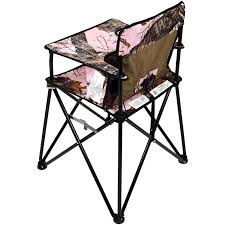 Amazon.com : Ciao! Baby Portable High Chair For Travel, Fold Up High ... Cosco Simple Fold Full Size High Chair With Adjustable Tray Chairs Baby Gear Kohls Camping Hiking Portable Buy Farm Momma Necsities Faith Farming Cowboy Boots Pnic Time Camouflage Sports Folding Patio Chair80900 Amazoncom Ciao Baby For Travel Up Nauset Recliner Camo Cape Cod Beach Company Vertagear Racing Series Pline Pl6000 Gaming Best Reviews Top Rated 82019 Outdoor Strap On The Highchair Highchairs When Youre On