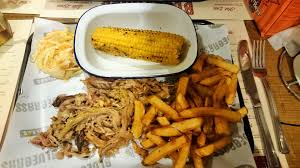 Bbq Pit Sinking Spring by Reviews Edible Reading Page 4