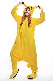 womens onesies pajamas price comparison buy cheapest womens