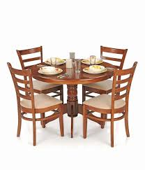 Extending Dining Table And Chairs Sale Best Of Solid Wood Room Furniture Pretoria