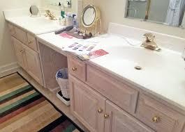 Shabby Chic Bathroom Vanity Australia by Bathrooms Design Scd Blue Erin Shabby Chic Kitchen And Bath