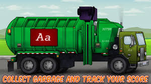 Garbage Truck Games | Amazing Wallpapers Amazoncom Recycle Garbage Truck Simulator Online Game Code Download 2015 Mod Money 23mod Apk For Off Road 3d Free Download Of Android Version M Garbage Truck Games Colorfulbirthdaycakestk Trash Driving 2018 By Tap Free Games Cobi The Pack Glowinthedark Toys Car Trucks Puzzle Fire Excavator Build Lego City Itructions Childrens Toys Cleaner In Tap New Unlocked