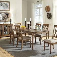 Dining Rooms Furniture Store In RI And Massachusetts