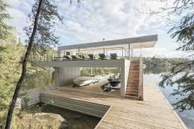 100 Boathouse Architecture Cibinel Arch2Ocom