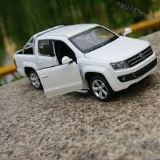 Amarok Volkswagen Car Model Alloy Diecast 1:32 | Scale Models ... We Hear Volkswagen Considering Pickup Or Commercial Van For The Us 2019 Atlas Review Top Speed 1980 Rabbit G60 German Cars For Sale Blog Vw Diesel Pickup Sale 2700 Youtube Type 2 Wikipedia 2018 Amarok Concept Models Redesign Specs Price And Release 2015 First Drive Digital Trends Invtigates Vans And Pickups Market Old Vw Trucks Omg Mattress When We Need A Fleet Of Speedcraft Auto Group Acura Nissan Dealership