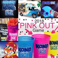 Kona Ice NJ - Home | Facebook Introducing The Jcone New Yorks Kookiest Novelty Ice Cream List Of Ice Cream Parlor Chains Wikipedia On Road With Lexylicious Truck Good Humor Stock Photos Dinos Italian Water Truck Used Bike For Sale Icetrikes Bikes Gallery Dannys Soft Serve Bell The Menu Rental Nanas Heavenly San Diego Imgenes De Food Party Los Angeles Jersey Sweet Queen