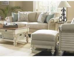 Haverty Living Room Furniture havertys bedroom set best home design ideas stylesyllabus us