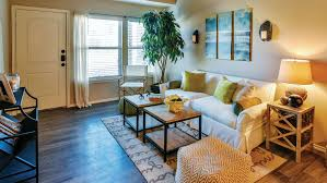 One Bedroom Apartments Lubbock by Port07 Jpg