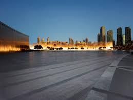 100 The Armani Hotel Dubai A Stunning Wedding Venue