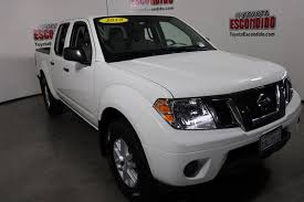 Pre-Owned 2018 Nissan Frontier SV V6 Crew Cab Pickup In Escondido ... Preowned 2018 Nissan Frontier Crew Cab 4x4 Pro4x Automatic Truck 2017 S Costs 20k And It Is Our Newest Final New Extended Pickup In Roseville N46495 Clarksville In 2016 Used 4wd Crew Cab Sw At Landers Serving Little 2008 Np300 Navara Caught Testing Us Next Sv V6 Fayetteville 2019 If Aint Broke Dont Fix The Drive Usspec Confirmed With Engine Aoevolution
