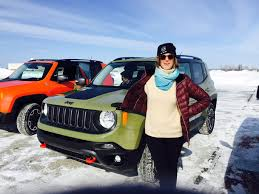 Women Auto Know: Choosing Winter Tires - Women Auto Know - - GrooveCar