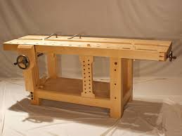 934 best workbench images on pinterest work benches woodworking