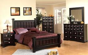Aarons Bedroom Sets by Bedroom Sets Aarons Your Livingroom Decoration With For Ideas