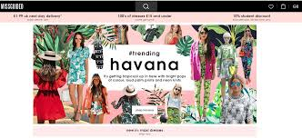 21 MISSGUIDED PROMO CODE HOT UK DEALS, PROMO HOT CODE DEALS ... Miss A Coupon Code The Aquarium In Chicago Dresslink Promo Codes October 2019 Findercom Missguidedus Com Ocado Money Off First Order Another Clothing Haulhell Yes With Discount Code Missguided Styles Love Island Ad Singtel Disney On Ice Madewell Discount Womens Fashion Vouchers And Discount Codes Blanqi Lugz Whlist Email From Missguided With Product Recommendations Personalized Birthday Everything But Water 2018 Pizza Hut