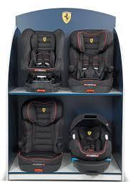 siège auto autour de bébé sièges auto configurés