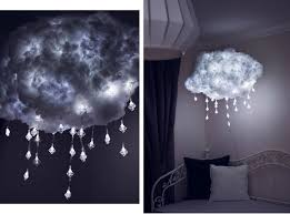 La Tee Da Lamps Instructions by 25 Unique Cloud Lamp Ideas On Pinterest Diy Cloud Lamp Diy