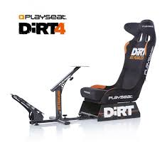 Playseat® DiRT How To Hook Up A X Rocker Xbox One Or Ps4 20 Best Console Gaming Chairs Ultimate 2019 List Hgg Xqualifier Racer Style Chair Redragon Chair C601 King Of War Best Headsets For One Playstation 4 And Nintendo Switch Support Manuals Rocker Searching The Best Most Comfortable Gaming Chairs Cheap Under 100 200 Budgetreport Budget Everyone Ign Xrocker Sony Finiti 21 Nordic Game Supply Office Xrocker Extreme 3