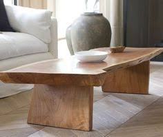 black walnut coffee table live edge for the home pinterest