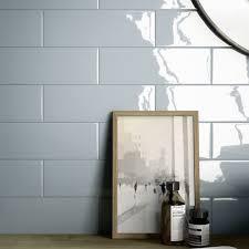 porcelain vs ceramic tiles what s the difference porcelain