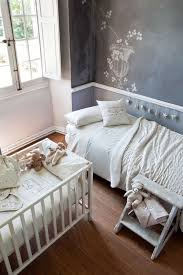 I Love The Idea Of They Chalk Board Wall In A Childs Room