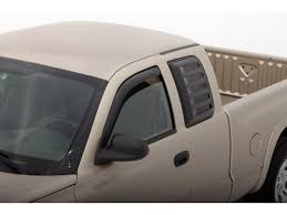 AVS Aeroshade Rear Side Window Cover - Louvered - Black/Paintable ... Cab Cover Southern Truck Outfitters Pickup Tarps Covers Unique Toyota Hilux Sept2015 2017 Dual Amazoncom Undcover Fx11018 Flex Hard Folding Bed 3 Layer All Weather Truck Cover Fits Ford F250 Crew Cab Nissan Navara D21 22 23 Single Hook Fitting Tonneau Alinium Silver Black Mercedes Xclass Double Toyota 891997 4x4 Accsories Avs Aeroshade Rear Side Window Louvered Blackpaintable Undcover Classic Safety Rack Safety Rack Guard