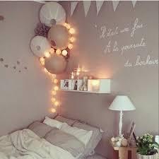 Bedroom Decor Tumblr Room Decor Best Ideas