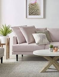 Find A Stylish And Practical Range Of Indoor Outdoor Furniture