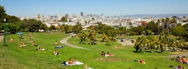 5 Parks In San Francisco To Have The Best Picnic | San Francisco, CA Third Space Sf Building Boom Creating New Vocabulary 19 Essential Food Trucks In Austin Golden Gate Park San Francisco California United States Sports Outdoor Mini Golf Right Here Yes And With Food Trucks A Planning Rejects Truck Proposed For Mostly Vacant Valencia Muir Woods My Life In Verbs Soma Streat Facebook Presidio Pnic Off The Grids Sunday Party Stock Photos Best 58 Fun Things To Do Acvities Attractions Grid Streat Mapping All 51 Awesome Public Parklets