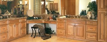 Huntwood Cabinets Red Deer by Mediterranean Splendor Custom Cabinets
