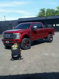 Ford F-250 20 Inch Rims For Sale In Dallas, TX - 5miles: Buy And Sell