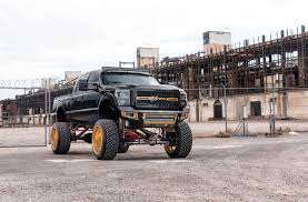 Ford Truck Enthusiasts | Upcoming Cars 2020 5 Reasons Why 2017 Will Be A Big Year For Pickup Enthusiasts Fuse Diagram For Ford Truck Wiring Library Shelby F150 Offroad Eu Vin Decoder My Car Evp Code Forums 2002 Vacuum Hose 1979 F100 4x4 News Reviews Msrp Ratings With Amazing Images 1967 Camper Special Ford F250 Forum Wanna See Some Short Bed Dents 6772 Lifted Pics Page 10 How To Align Wheels On F1f250 Youtube 19972003 Wheels Fit 21996