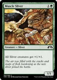 edhrec sliver overlord commander