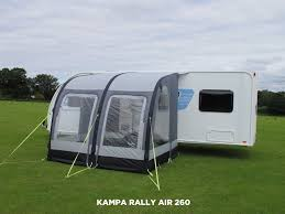Kampa Rally Air Pro 260 Awning. | In Netley Abbey, Hampshire | Gumtree Kampa Rally Pro 260 Lweight Awning Homestead Caravans Rapid Caravan Porch 2017 As New Only Used Once In Malvern Motor 330 Air Youtube Pop Air Eriba 2018 Plus Inflatable Awnings 390 Ikamp The Accessory Store Amazoncouk