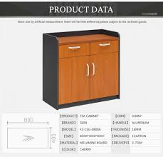 Faircrest Cabinets Bristol Chocolate by Trendy Office Coffee Station Cabinets Sijin New Design Of Office